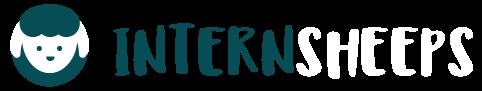 Internsheeps - Find Interns / Internships in Malaysia 2016